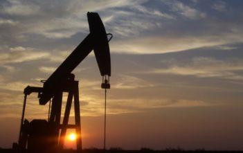 Saudi 2030 Vision - Post Oil