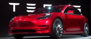 Tesla Auto Pilot Full Self Drive Mode