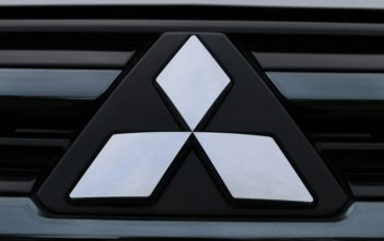 Mitsubishi Motors - Mascot - Image by eCarInsight