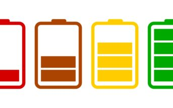 Lithium Batteries- Our Fuel for the Future