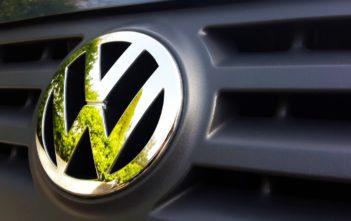 VW Group Focuses on EV Future