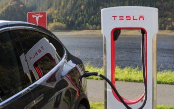 Tesla Update - Super Charger Access & Tesla to manufacture in China